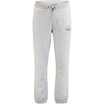 O'Neill Type mannen Sweatpant
