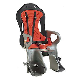 Hijo de SIRIUS OKBABY asiento trasero reclinable negro