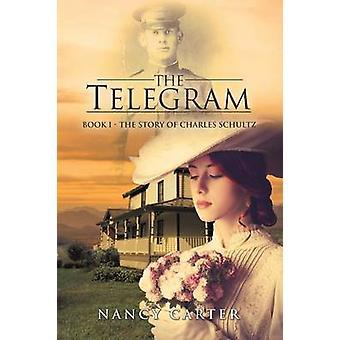 Telegramen av Carter & Nancy