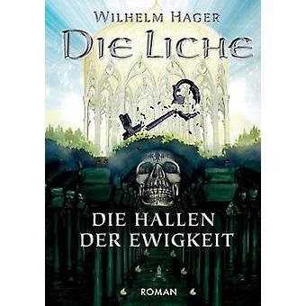 Die Liche av Hager & Wilhelm