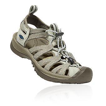 Keen Whisper naiset ' s kävely sandaalit-SS20