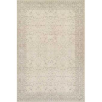 Richmond-Richmond 1W Rechteck Teppiche traditionelle Teppiche