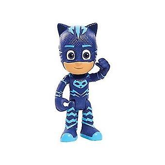 PJ Masks Catboy Figure