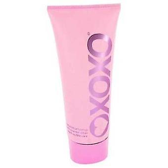 Xoxo By Victory International Shower Gel 6.8 Oz (women) V728-442643