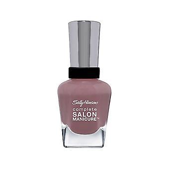 Sally Hansen High Impact salon manicure lakier do paznokci-Enchante (331) 14,7 ml