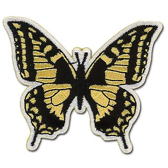 Patch - Blast of Tempest - New Butterfly Iron-On Toys Anime Gifts ge44538