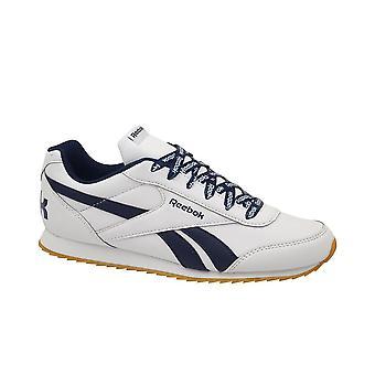 Reebok Royal CL Jogger DV9075 universal ympäri vuoden lasten kengät
