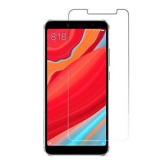 Xiaomi Redmi S2 Screenprotector - Vetro Temprato 9H