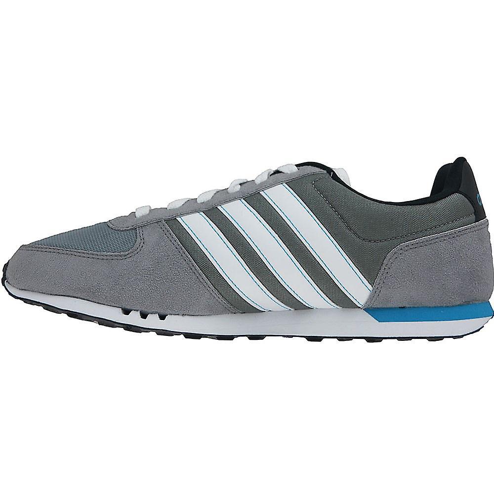 Adidas City Racer F97875 universell hele året menn sko