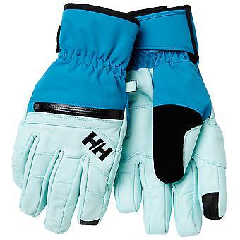 Helly Hansen dames Alphelia warme HT winter ski handschoenen