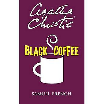 Black Coffee by Christie & Agatha
