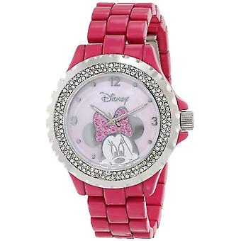 Disney Watch Woman Ref. WDS000080