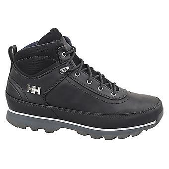 Helly Hansen Calgary 10874-597 Mens winter boots