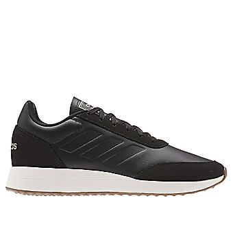 Adidas Run 70S EE9758 universal all year men shoes