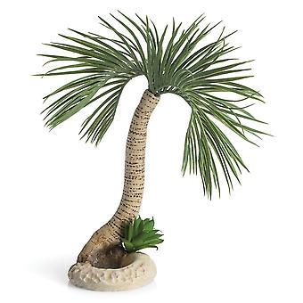 BiOrb Palm Tree Seychelles Ornament - Large