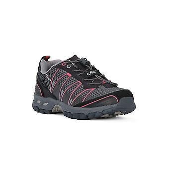 Cmp altak snow boot shoes running