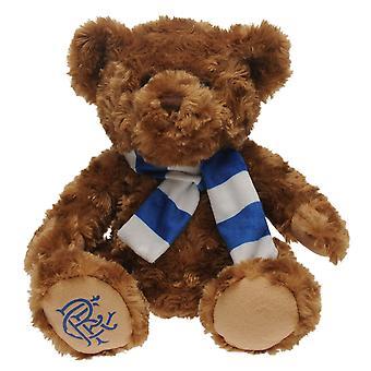 Team Unisex Classic Teddy Bear
