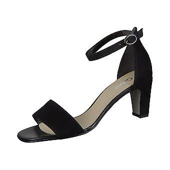 Gabor 4179017 ellegant summer women shoes