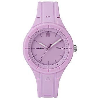 Timex TW5M17300 New Arrivals Female Watch