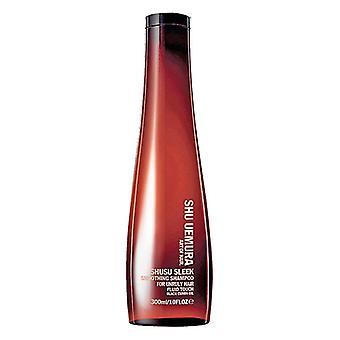 Shu Uemura Shusu Elegancki szampon