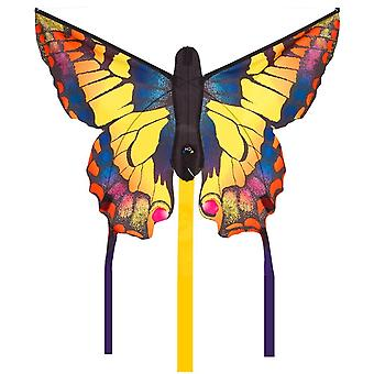 HQ Kites Butterfly Swallowtail R Kite Ages 5 Years+
