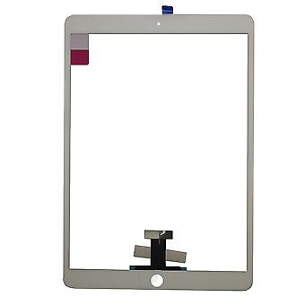 White Top Glass & Digitizer For iPad Pro 10.5