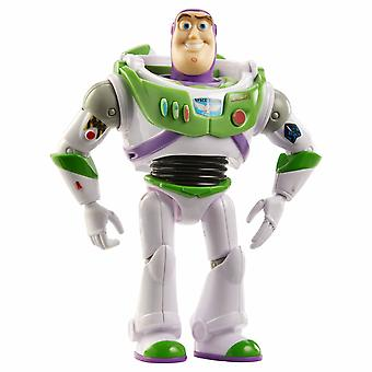 Toy Story 4 - Rörlig Buzz Lightyear