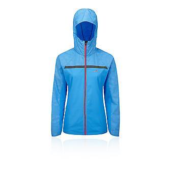 Ronhill Momentum Afterlight Women's Jacket
