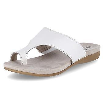 Jana 882715024 100 882715024100 universal summer women shoes