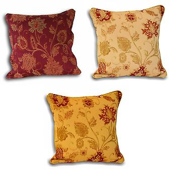 Riva Home Zurich Cushion Cover