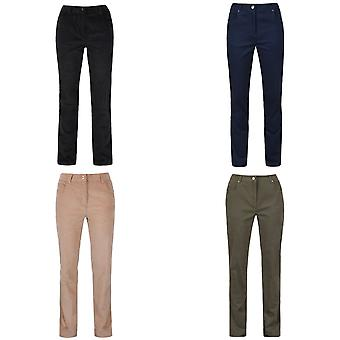 Regatta Womens/Ladies Darika Trousers