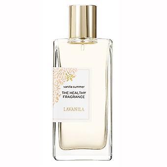 Lavanila The Healthy Fragrance Vanille Été 1.7oz / 50ml
