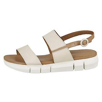 Tamaris 12819034439 universal summer women shoes