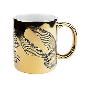 Harry Potter, Mug - I am A Catch