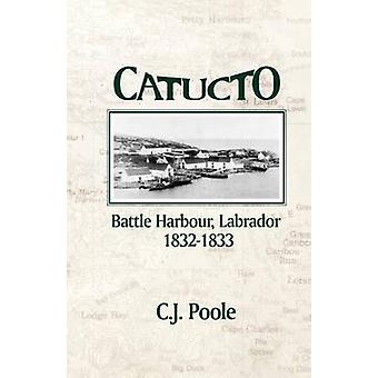 Catucto by Poole & Calvin