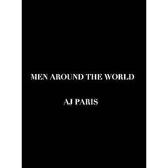 Men Around the World by Paris & AJ