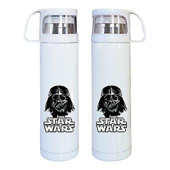 Darth Vader Thermos