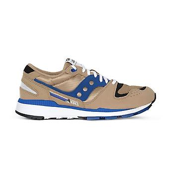 Saucony Azura 7043712 universal all year men shoes