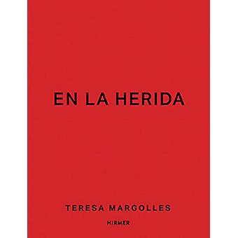 Teresa Margolles by Florian Steininger - 9783777434841 Book