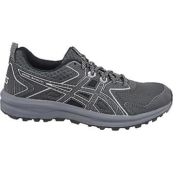 Asics Trail Scout 1012A566020 running all year women shoes