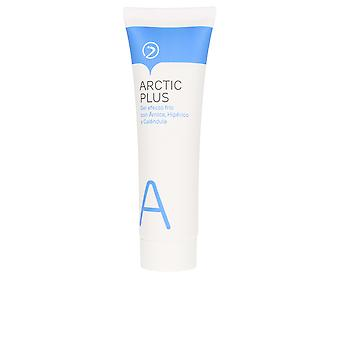 Kyrocream Artic Plus Crema 60 Ml Unisex