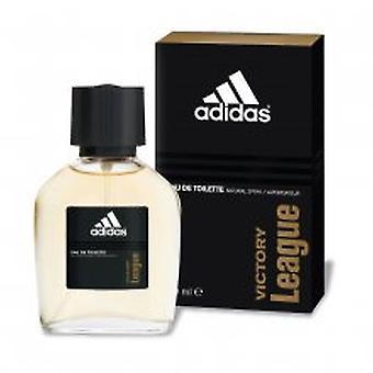 Adidas - Liga víťazstva - Toaleta Eau De - 100ml