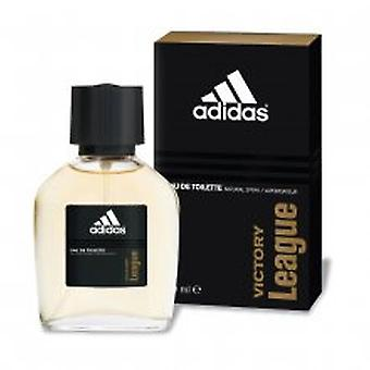 Adidas - Vítězná liga - Toaletní voda Eau De - 100ML