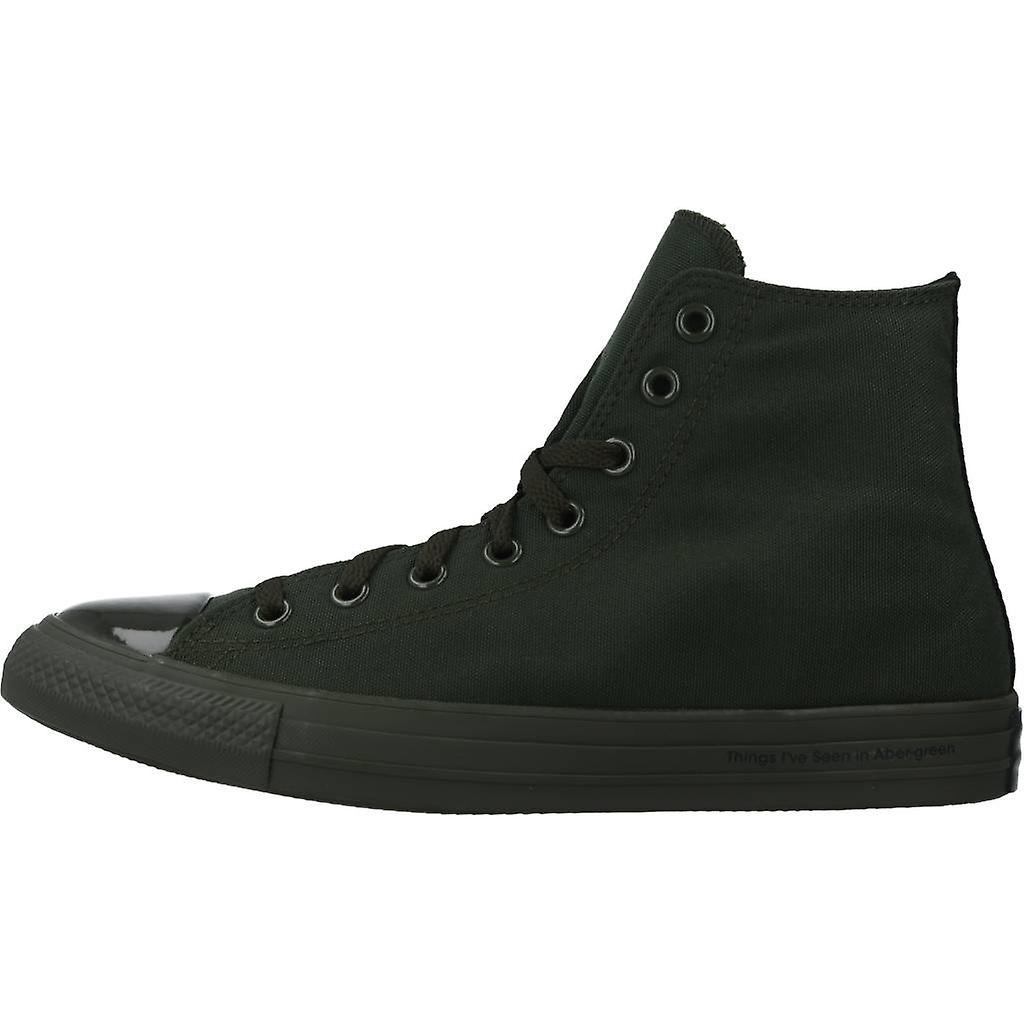 Converse Sport / Ctas Hi Color Thyme Shoes