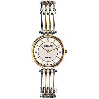 Bruno S?hnle Women's Watch ref. 17-23103-242