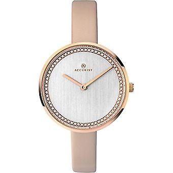 Accurist Clock Woman ref. 8231