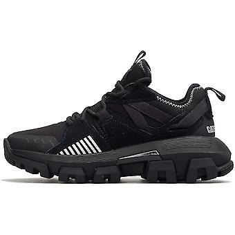 Caterpillar Raider Sport P724506 universal all year men shoes