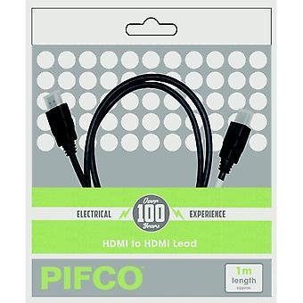 Kabel Pifco HDMI