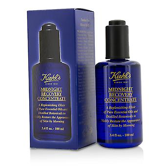 Midnight recovery concentrate 196867 100ml/3.4oz