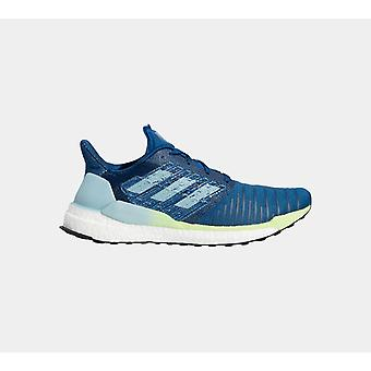 Adidas Solar Boost M B96286 Marine Mens Shoes Boots